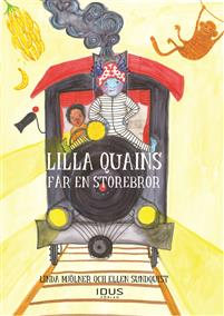 lilla-quains-far-en-storebror