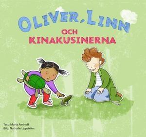 oliver_linn_och_kinakusinerna-aminoff_maria-21387860-frntl