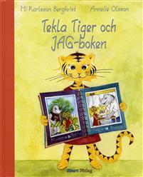 tekla-tiger-och-jag-boken