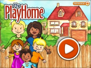 best-kids-apps-My-PlayHome-Stores-27