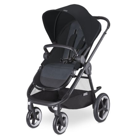 cybex-balios-m-moon-dust-30