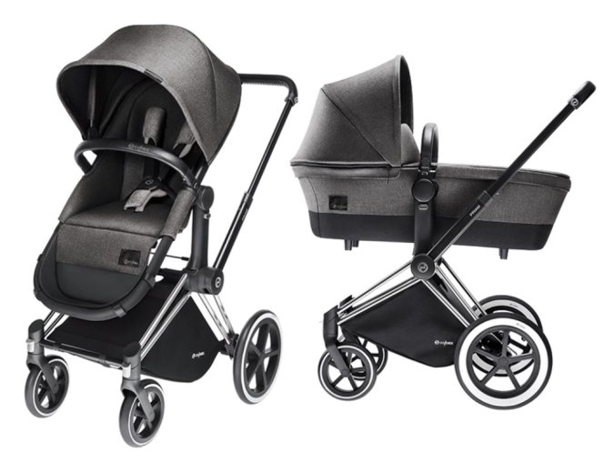 cybex-priam-light-2-i-1-duo-vagn-paket-manhattan-g