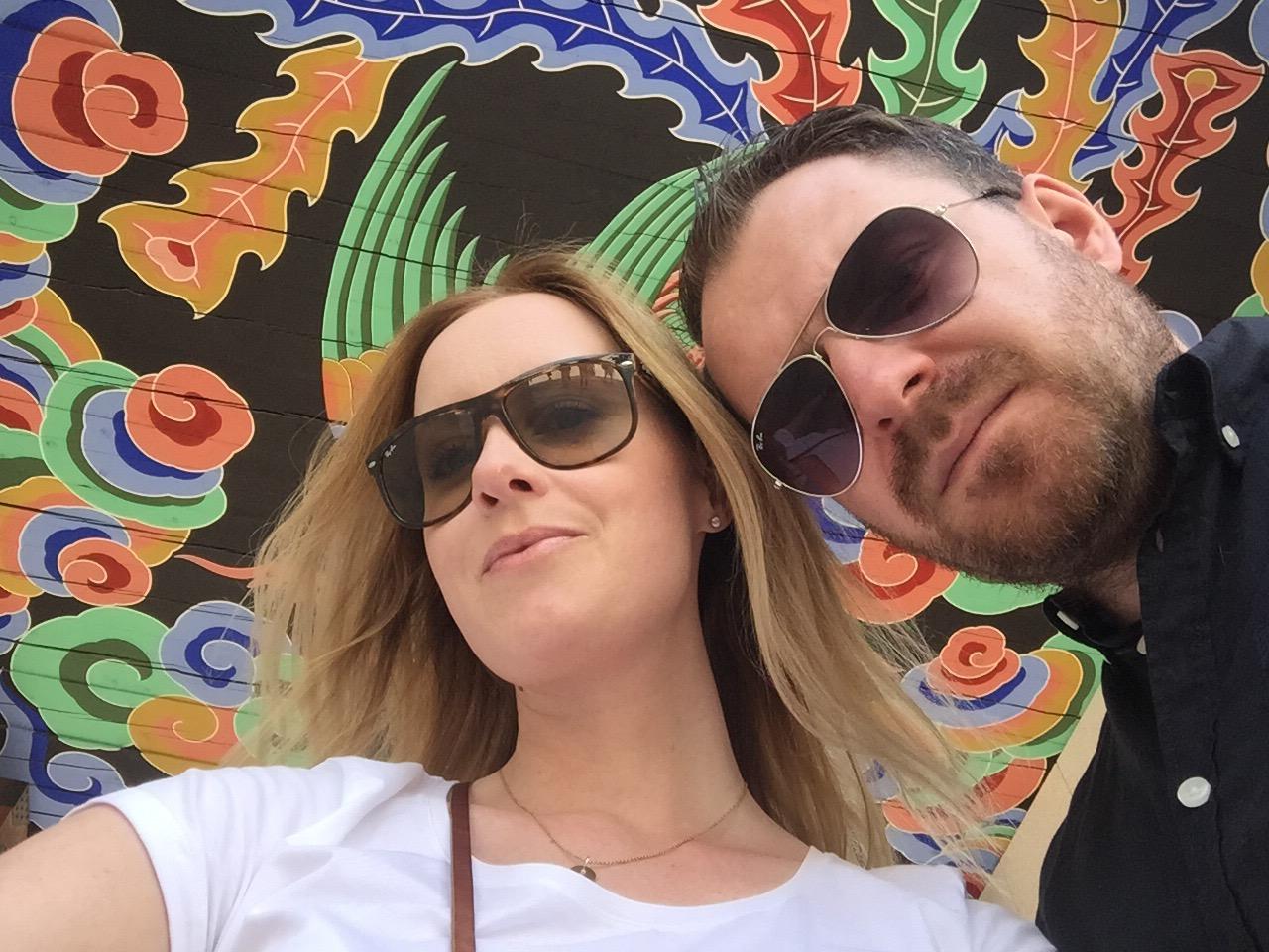 Bästa dating webbplatser australien gratis